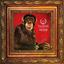 Talking Heads - Naked album artwork