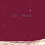 Christmas by Low