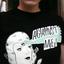 Аватар для HarassmentPand