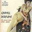 Ginmill Perfume - The Story So Far 1995-2000