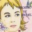 Isobel Campbell - Amorino album artwork