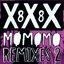 XXX 88 (Remixes 2)