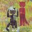 Аватар для raptorial_cats