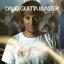 Guetta Blaster - mp3 альбом слушать или скачать