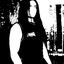 Аватар для Smutak