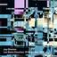 Joy Division - Les Bains Douches album artwork