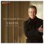 Chopin: Nocturnes (Volume 1) - mp3 альбом слушать или скачать