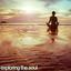 Exploring the Soul - mp3 альбом слушать или скачать