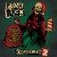 Punk Rock Christmas, Vol. 2
