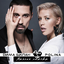 Пьяная любовь - mp3 альбом слушать или скачать