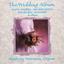 The Wedding Album - mp3 альбом слушать или скачать