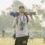 Avatar for rchdee17