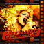 Hedwig and the Angry Inch - Hedwig and the Angry Inch album artwork