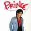 Prince - Originals album artwork