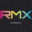 RMX - curated by Blank & Jones