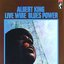 Live Wire / Blues Power (Remastered)