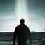 Аватар для Paul_Gonzo_Kemp