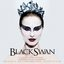 Black Swan Original Motion Picture Soundtrack