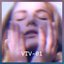 VTV-01