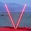 V (Deluxe) - mp3 альбом слушать или скачать