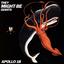 They Might Be Giants - Apollo 18 album artwork