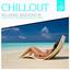 Chillout, Vol. 3 - mp3 альбом слушать или скачать