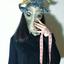 Avatar for Lina_Nar