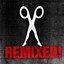 Remixed! [EP]