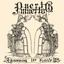 Puerto Muerto - Drumming For Pistols album artwork