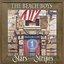 Stars & Stripes - The Beach Boys