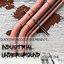 Quickstar Productions Presents : Industrial Underground volume 5