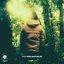 Thru Nature (EP)