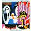Elvis Costello & the Attractions - Imperial Bedroom album artwork