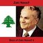 Best of Zaki Nassif 4
