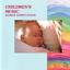 Children's Music - mp3 альбом слушать или скачать