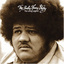 Baby Huey & The Babysitters - The Baby Huey Story: The Living Legend album artwork