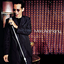 Marc Anthony - mp3 альбом слушать или скачать