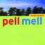 Pell Mell - Interstate album artwork