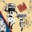 On-U Sound Crash: Slash & Mix - Adrian Sherwood