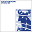 Division Four - 1983 Demo Cassette album artwork