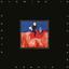 Django Django - Glowing in the Dark album artwork