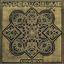 Hypervolume - Conceive album artwork