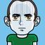 Аватар для veben8