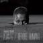 BLK JKS - Abantu / Before Humans album artwork