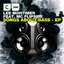 Lee Mortimer Feat. MC Flipside - Songs About Bass