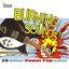 Burning Sounds - 20 Killer Power Pop Cuts!