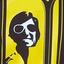 Аватар для Ikurr