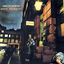David Bowie - The Rise and Fall of Ziggy Stardust album artwork