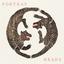 Portray Heads - Portray Heads album artwork