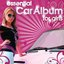 The Essential Car Album For Girls